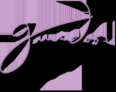 Gavendor LGBT wedding musician | Bobby Jo Valentine